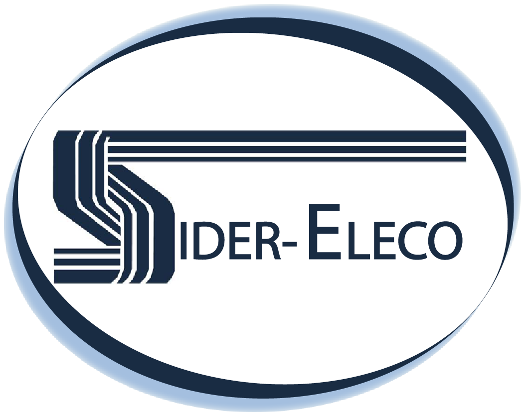 Sider-Eleco is technical and business consulting company - Market strategies - Strategies in the world of engineering and design - Business Engineering and Strategy in the world of Facility and Property Management - Developer in the world of investment and energetic initiatives Italy